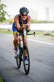 Las-Olas_doug-biking_01