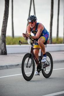 Las-Olas_doug-biking_04