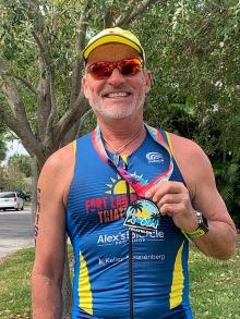 Las-Olas_doug-medal