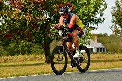 bike-segment_01