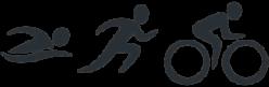 Tri with Doug Logo