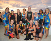key west olympic triathlon
