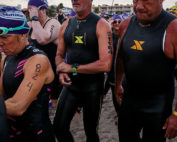 Las Olas Triathlon