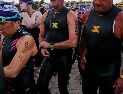Las Olas International Triathlon Fort Lauderdale 2019