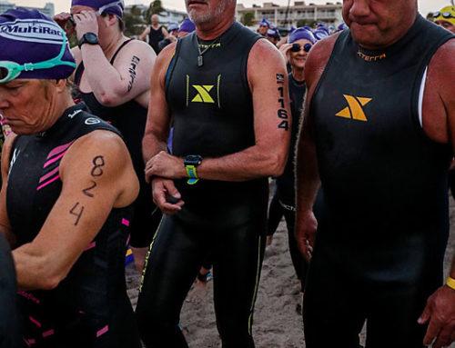 Las Olas International Triathlon Fort Lauderdale 2019