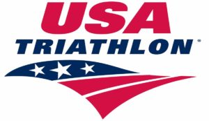 usa triathlon link